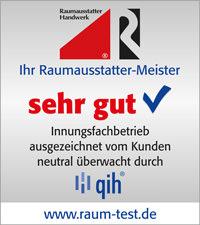 qih-Logo_Raumausstatter_Meister_Wolfgang_Grund