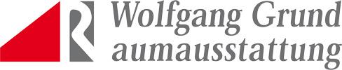 Wolfgang Grund Raumausstattung